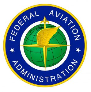 FAA Pilot Physicals at Texas Health Care PLLC