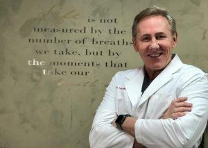 Family Medicine at Texas Health Care PLLC