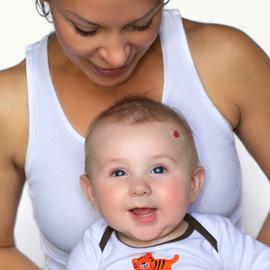 Pediatrics at Texas Health Care PLLC